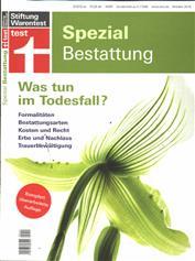 TEST-Spezialhefte-Abo