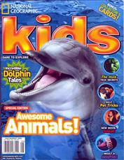 National-Geographic-Kids-US-Abo