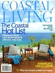 Coastal-Living-Abo
