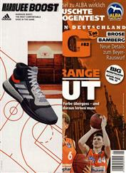 BIG-Basket-Abo