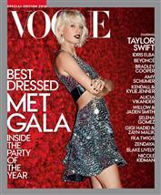 Vogue-Special-Met-Gala-Abo