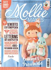 Mollie-Makes-Abo