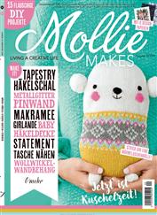 Mollie-Makes-Abo