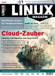 Linux-Magazin-No-Media-Abo