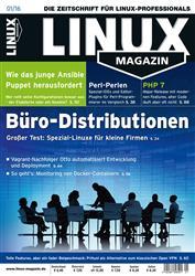 Linux-Magazin-No-Media-mit-Jahres-DVD-Abo