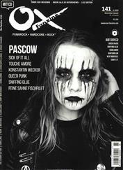OX-Fanzine-mit-CD-Abo