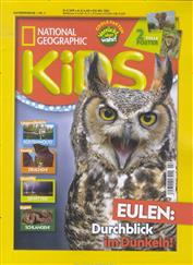 National-Geographic-Kids-Abo