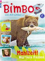 Bimbo-Abo