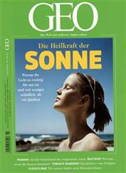 Geo-Oesterreich-Abo