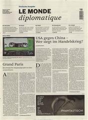 Le-Monde-diplomatique-D-Abo