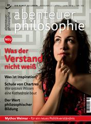 Abenteuer-Philosophie-Abo