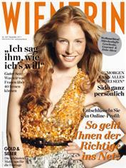 Wienerin-Abo
