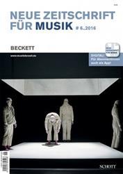 Neue-Zeitschrift-fuer-Musik-Abo