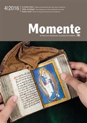 Momente-Abo