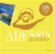 Adesso-Audio-CD-Abo