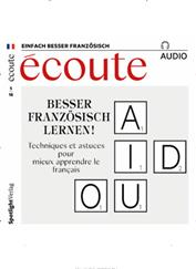 Ecoute-Audio-CD-Abo