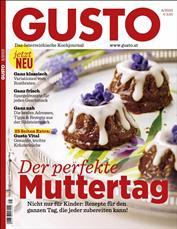 GUSTO-Premium-Abo