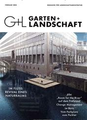 Garten-und-Landschaft-Abo