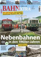 Bahn-Extra-Abo