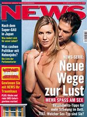 News-Oesterreich-Abo