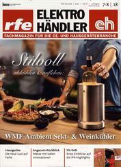 rfe-Elektrohaendler-Abo