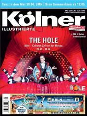 Koelner-Illustrierte-Abo