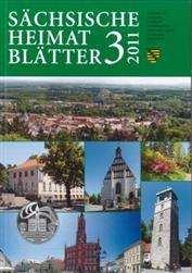 Saechsische-Heimatblaetter-Abo