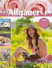 Die-Allgaeuerin-Abo