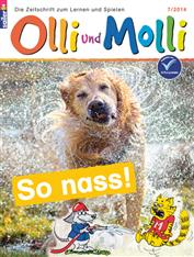 Olli-und-Molli-Abo