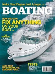 Boating-Abo