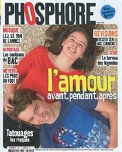 Phosphore-Abo