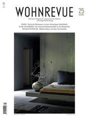 Wohnrevue-Abo