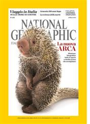 National-Geographic-Italia-Abo