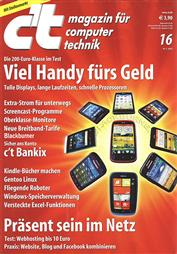 ct-Magazin-plus-Digitales-Abo