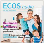 Ecos-Audio-CD-Abo