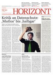 Horizont-HuB-Oesterreich-Abo