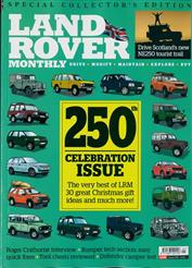 Land-Rover-Monthly-Abo