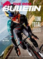 Red-Bulletin-Deutschland-Abo