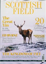 Scottish-Field-Abo