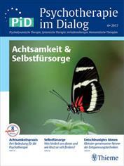 Psychotherapie-im-Dialog-PID-Abo