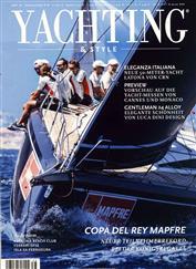 Yachting-und-Style-Abo