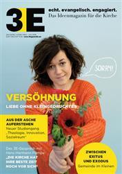 3E-echt-evangelisch-engagiert-Abo