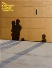California-Sunday-Magazine-Abo