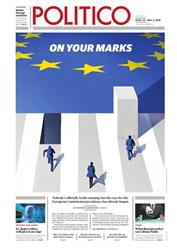 Politico-Europe-Abo