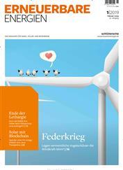 Erneuerbare-Energien-Abo