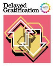Delayed-Gratification-Abo