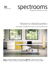 Spectrooms-Abo