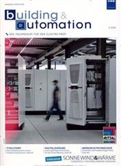 building-und-automation-Abo