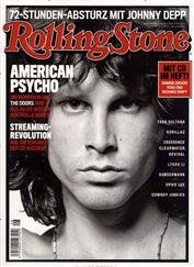 Rolling-Stone-Abo