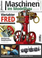 Maschinen-im-Modellbau-Abo